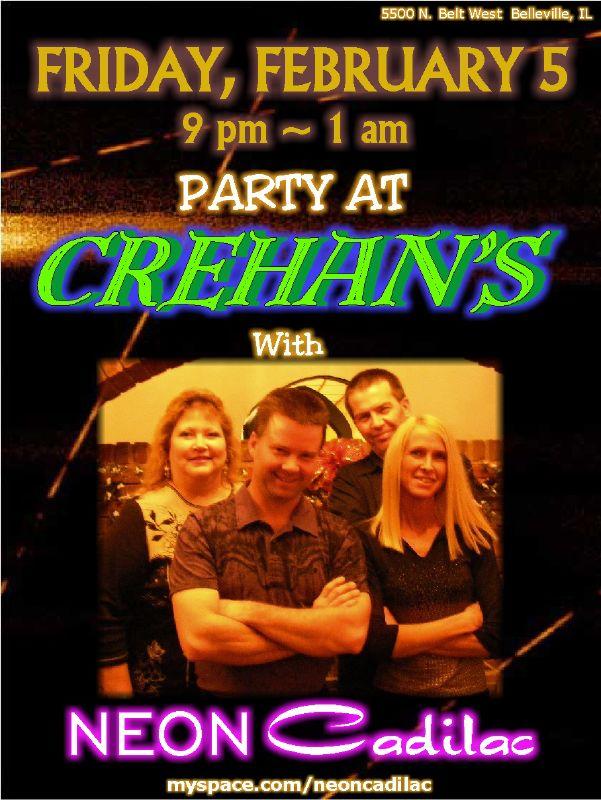 Crehans Irish Feb 5[1]