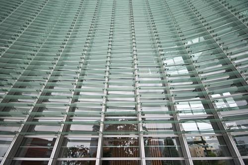 National Art Center
