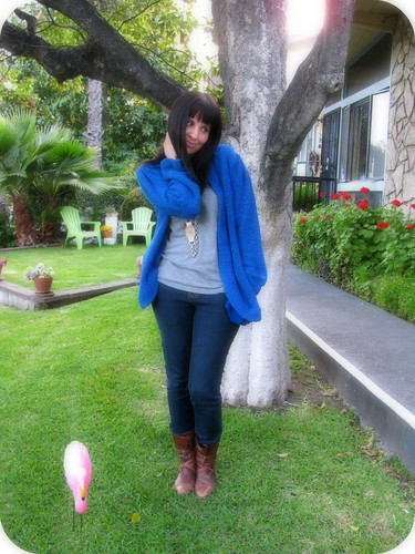 OUTFIT POST 5/26/10
