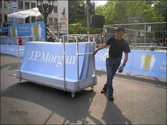 JPMCC Frankfurt 2010 (01)