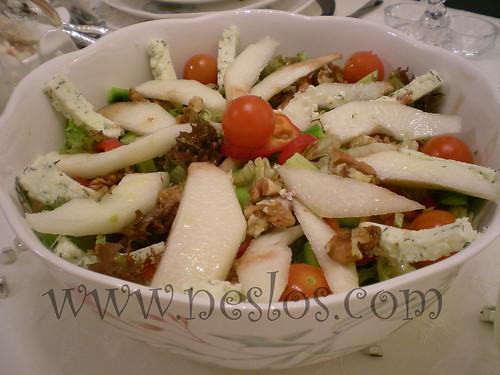 armutlu-salata