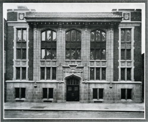 Boy's Club Bldg_2
