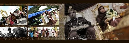 liani-syawal-wedding-kuantan2