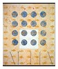 Esteban Ruiz. Arte Contemporaneo