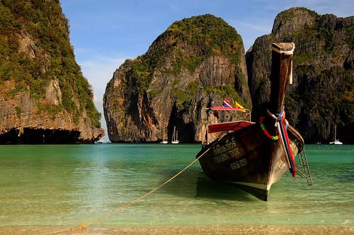 Thailand_24828x-2