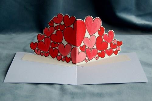 allhearts - inside 2