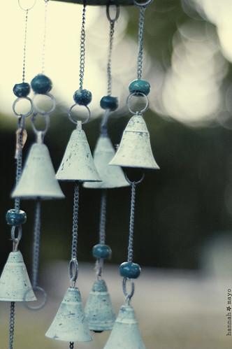 little bells