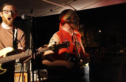 WIUX Pledgefest 2010 (21 of 23)