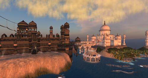 White-Taj---Black-Taj
