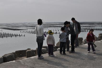 2010菊島之行漏網照片集(5.8ys)