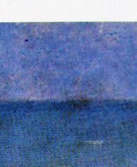 Francesco Orlando, La doppia seduzione, Einaudi 2010; alla cop.: ill. col.: Spiaggia, di Moses Levy, 1921, coll. priv., © Moses Levy, by SIAE 2009, (part.) 11