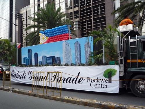 Makati Grand Parade 2010 084