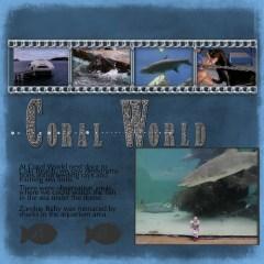 coralworld