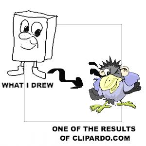 I like Clipardo.com
