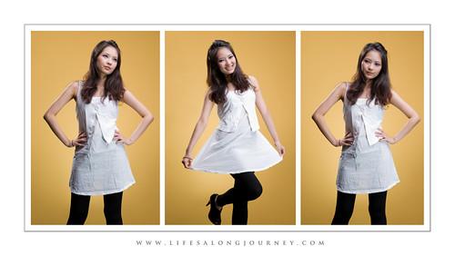 Blogshop Collage #5