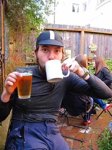 Beer2Brakers