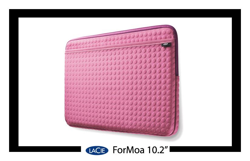 ForMoa 10 3