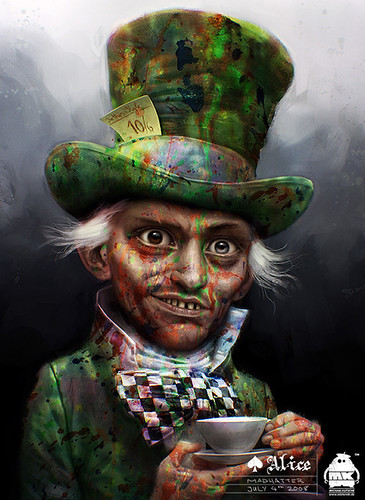 Early-Mad-Hatter-Concept-Art-alice-in-wonderland-2009-7050515-490-672