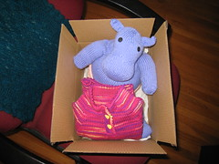 2010_02_25_Package_for_Lucy