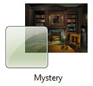 Windows 98 Themes Plus Pack for Windows 7 Mystery Theme