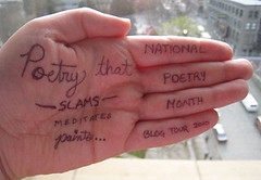 poetryhand2