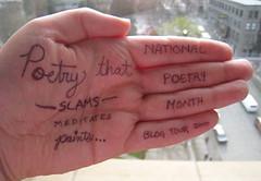 poetryhand2