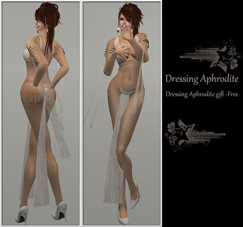 100417Dressing Aphrodite