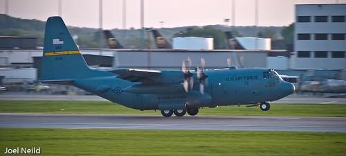 MMX 106 C-130