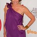 GLAAD 21st Media Awards Red Carpet 057