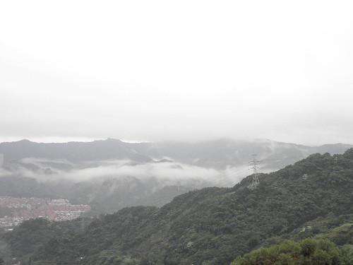 雨後的天空_1_2010_04_28
