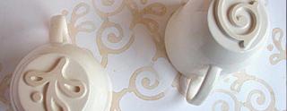 teacups.1