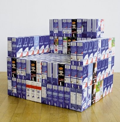 tetrapak chair