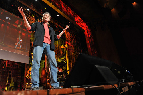 TED2010_15549_D72_9558_1280