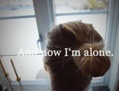 Alone 2.