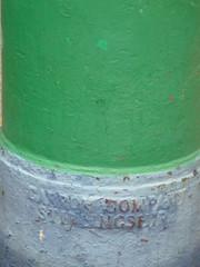 P1030143
