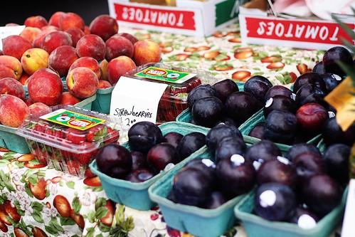 mfm fruits