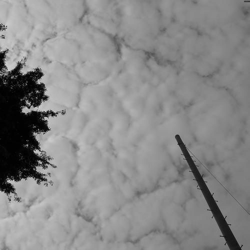 cloud, cloud, cloud