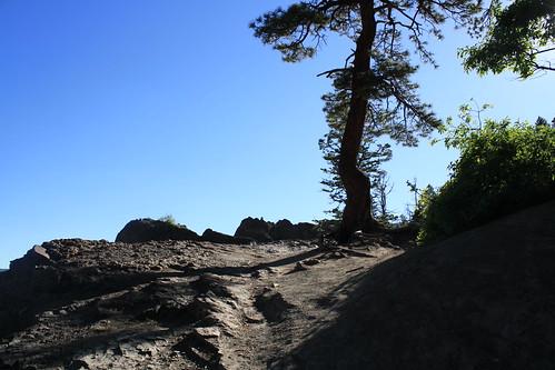 Wolf Creek Pass