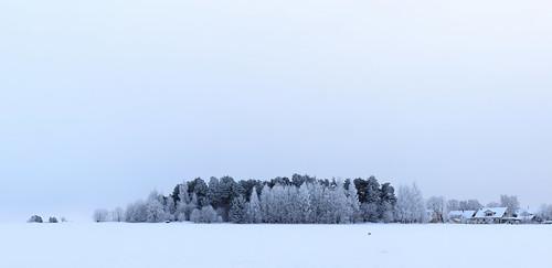 0419-25 Gamla Uppsala