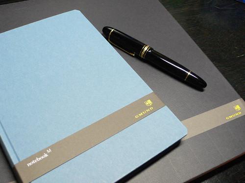 GMUND NoteBook & 149