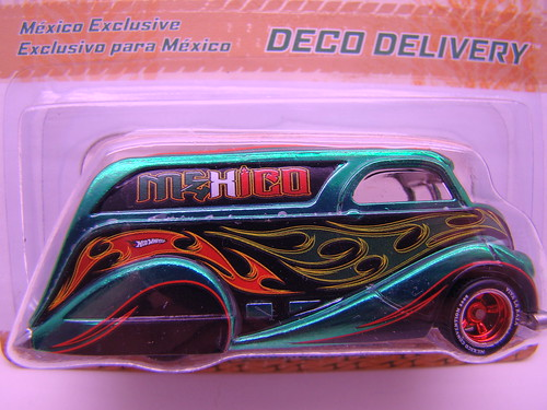 hws mexico deco delivery (2)
