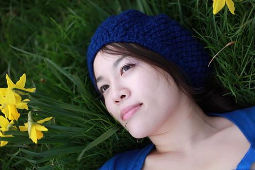 High Street Hat 3