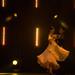 LUU Dance Show 2010