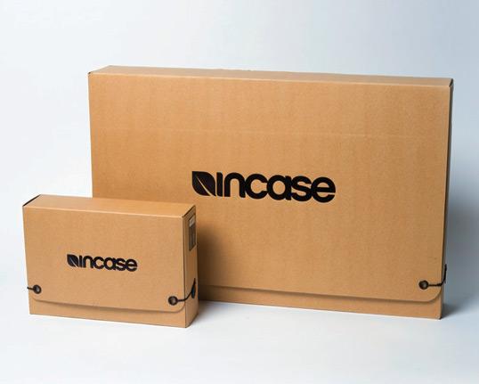 Electronic Packaging Design mugo