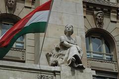 Hungarian National Bank - Magyar Nemzeti Bank