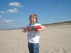 Holland: 2010