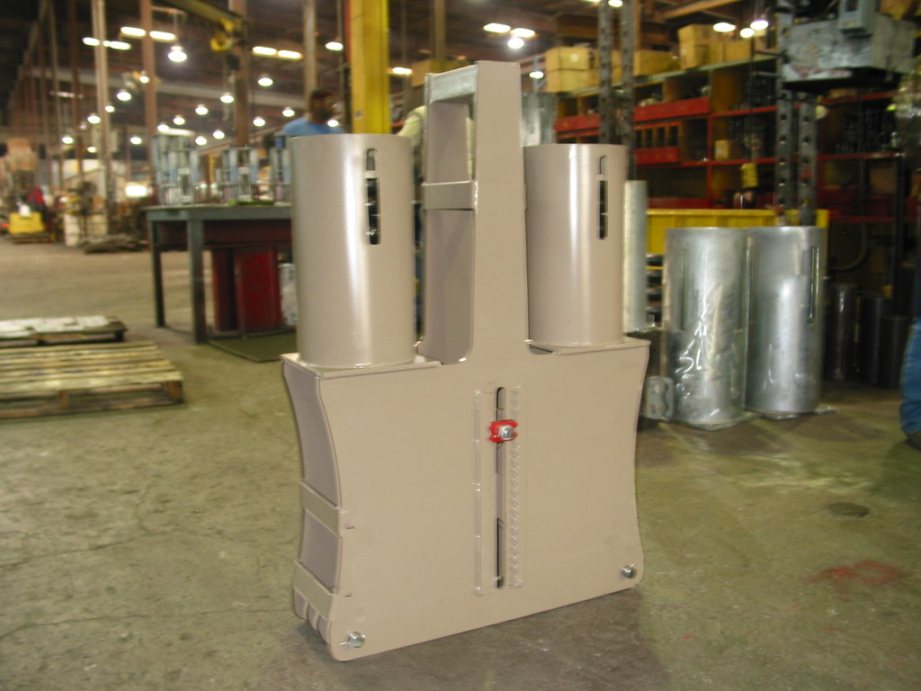 Custom Designed And Manufactured Box Design Constants