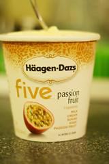Best ice cream.  Ever.