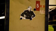 Generalissimo Berlusconi