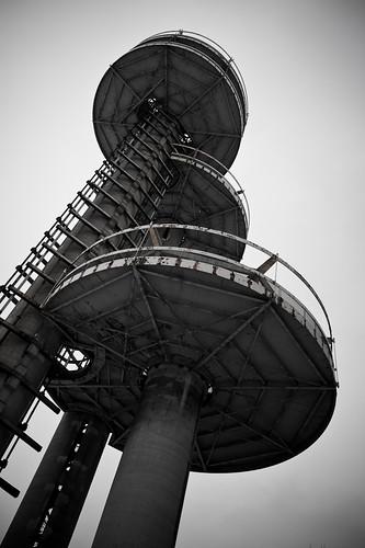 NYCVintage-07 Abandoned